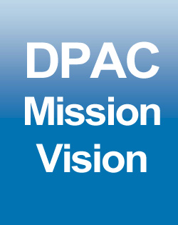 dpac mission-vision