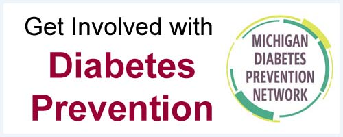 diabetes prevention network